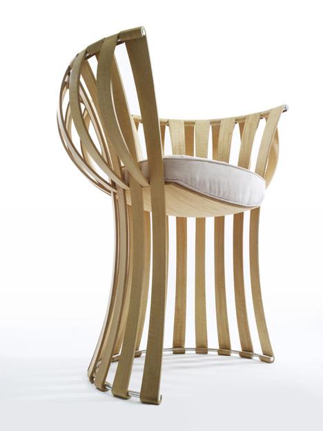 slat-chair-scott-henderson-