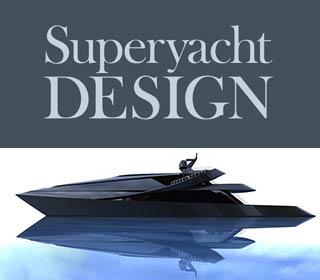 superyacht-scott_henderson_manta_5