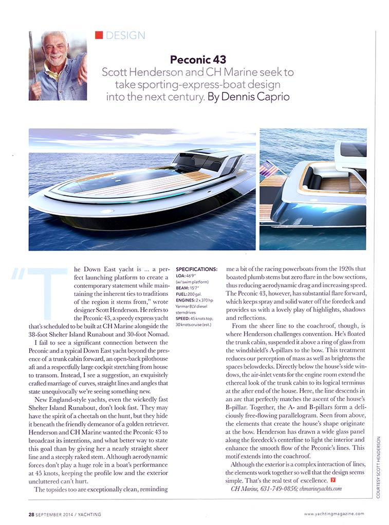 yachting_sept_2014_inside-web